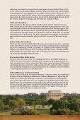 Dedication Ceremony Program (pdf) - American Pharmacists ... - Page 6