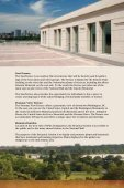 Dedication Ceremony Program (pdf) - American Pharmacists ... - Page 7