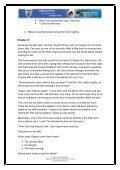 GIMNASIO VIRTUAL SAN FRANCISCO JAVIER - Page 3