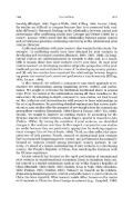 Bargaining Power, Management Control, and Performance in United ... - Page 3