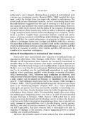 Bargaining Power, Management Control, and Performance in United ... - Page 7