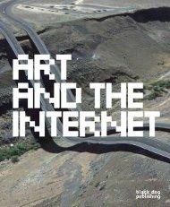 ArtAndTheInternet_interviews_P184-199