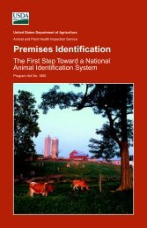 9011-Preimises ID Brochure