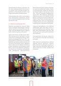 VUOSIKERTOMUS 2012 - Keski-Suomen liitto - Page 7