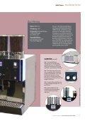 Die Maschinen WMF Bistro - Seite 2