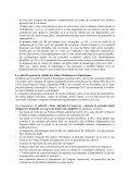 Lire la contribution du collectif ZAC pour renforcer l'étude d'impact - Page 2