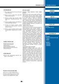 Fen ve Teknoloji 8 - talim terbiye dairesi müdürlüğü - Page 3