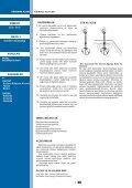 Fen ve Teknoloji 8 - talim terbiye dairesi müdürlüğü - Page 4