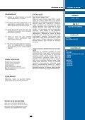 Fen ve Teknoloji 8 - talim terbiye dairesi müdürlüğü - Page 5