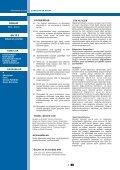 Fen ve Teknoloji 8 - talim terbiye dairesi müdürlüğü - Page 6
