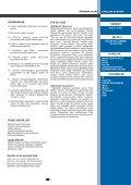 Fen ve Teknoloji 8 - talim terbiye dairesi müdürlüğü - Page 7