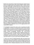STATEMENT BY SWAZILAND - Page 3