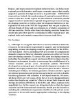 STATEMENT BY SWAZILAND - Page 4