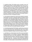 STATEMENT BY SWAZILAND - Page 6
