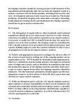 STATEMENT BY SWAZILAND - Page 7