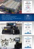 BALL TRANSFER UNITS R.G.P. International - Industrial Technologies - Page 2