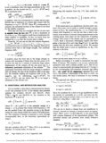 Stability theorem for off-axis states of a non-neutral plasma column - Page 3