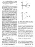 Stability theorem for off-axis states of a non-neutral plasma column - Page 4