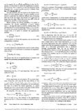 Stability theorem for off-axis states of a non-neutral plasma column - Page 5