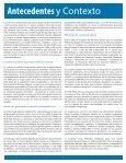 EmprEsa ForEstal IntEgrada dE Bayamo - Equator Initiative - Page 4