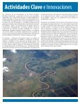 EmprEsa ForEstal IntEgrada dE Bayamo - Equator Initiative - Page 5