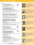 QUALITY WEEK QUALITY WEEK - Page 4