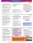 QUALITY WEEK QUALITY WEEK - Page 7