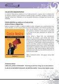 CATÁLOGO 2009/2010 - zemos98 - Page 3