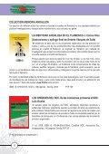 CATÁLOGO 2009/2010 - zemos98 - Page 4
