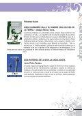 CATÁLOGO 2009/2010 - zemos98 - Page 5