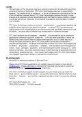 IPCAM-8318P - CTC Union Technologies Co.,Ltd. - Page 2