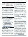Nov Dec 05 ESA newsletter - Electrostatics Society of America - Page 3