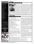 February 2008 (PDF) - Antigravity Magazine - Page 4