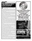 February 2008 (PDF) - Antigravity Magazine - Page 5