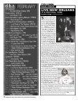 February 2008 (PDF) - Antigravity Magazine - Page 6