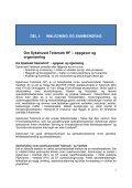Vedlegg: 1 Årlig melding STHF 2012 versjon 25.02.13 - Sykehuset ... - Page 4