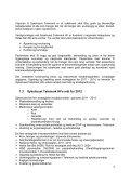 Vedlegg: 1 Årlig melding STHF 2012 versjon 25.02.13 - Sykehuset ... - Page 6