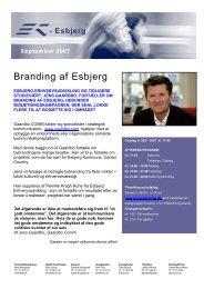 ErhvervsKvindeNyt Esbjerg september 2007.pdf