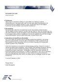 ErhvervsKvindeNyt Esbjerg september 2007.pdf - Page 2
