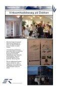 ErhvervsKvindeNyt Esbjerg september 2007.pdf - Page 3