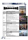 ErhvervsKvindeNyt Esbjerg september 2007.pdf - Page 4