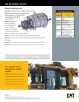 Cab Air Quality System - Page 2