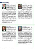 Pan Arab Journal of Oncology - Arab Medical Association Against ... - Page 4