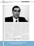 Prof. Iñaki Sanz Paz - Sociedad Española de Reumatología - Page 5