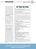 Prof. Iñaki Sanz Paz - Sociedad Española de Reumatología - Page 6