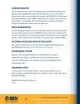 Developing a Stigma Reduction Initiative - SAMHSA Store ... - Page 4