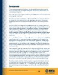 Developing a Stigma Reduction Initiative - SAMHSA Store ... - Page 5