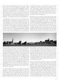 tadt gespräche ist vor dem Spiel - Stadtgespräche Rostock - Page 7