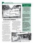 perspectvievol9 no5 - De La Salle-College of Saint Benilde - Page 2