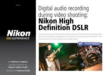 registrazione-audio-riprese-video-ENG